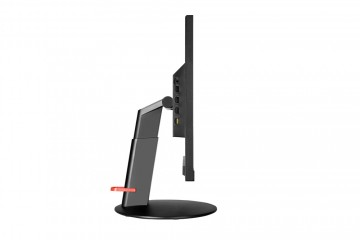 Фото 3 Монитор ThinkVision T24m (61B8RAT3UA)