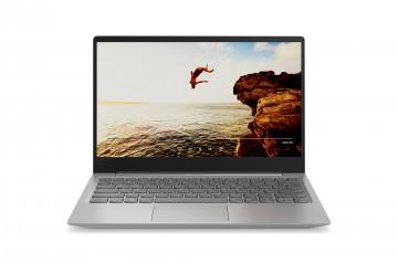 Ультрабук Lenovo ideapad 320s-13 Mineral Grey (81AK00ESRA)