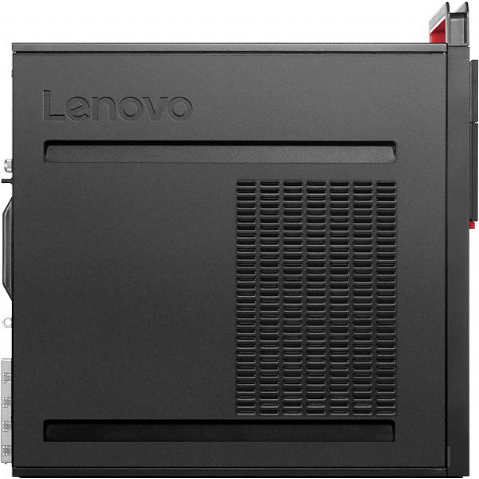Фото  Компьютер Lenovo ThinkCentre M700 (10MR006FUA)