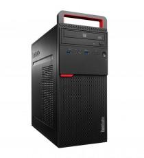 Фото 0 Компьютер Lenovo ThinkCentre M700 (10MR006FUA)