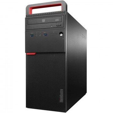 Фото 2 Компьютер LenovoThinkCentre M700 (10GQS1XF00)