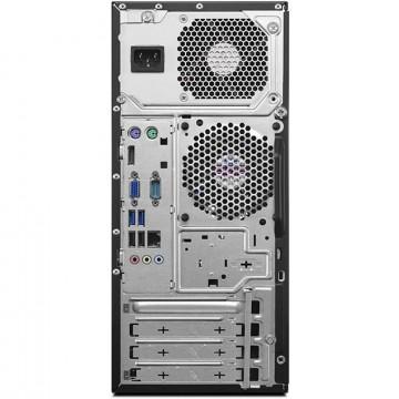 Фото 3 Компьютер LenovoThinkCentre M700 (10GQS1XF00)