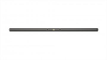 Фото 5 Планшет  Lenovo Tab M10 X605L LTE 3/32GB Slate Black (ZA490005UA)