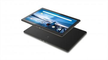 Фото 8 Планшет  Lenovo Tab M10 X605L LTE 3/32GB Slate Black (ZA490005UA)