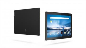 Фото 9 Планшет  Lenovo Tab M10 X605L LTE 3/32GB Slate Black (ZA490005UA)