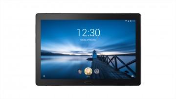 Планшет  Lenovo TAB P10 LTE 3/32GB Aurora Black (ZA450074UA)