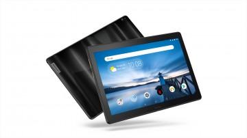 Фото 2 Планшет  Lenovo TAB P10 LTE 3/32GB Aurora Black (ZA450074UA)
