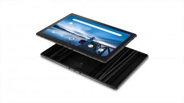 Фото 8 Планшет  Lenovo TAB P10 LTE 3/32GB Aurora Black (ZA450074UA)