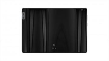 Фото 3 Планшет  Lenovo TAB P10 LTE 4/64GB Aurora Black (ZA450072UA)