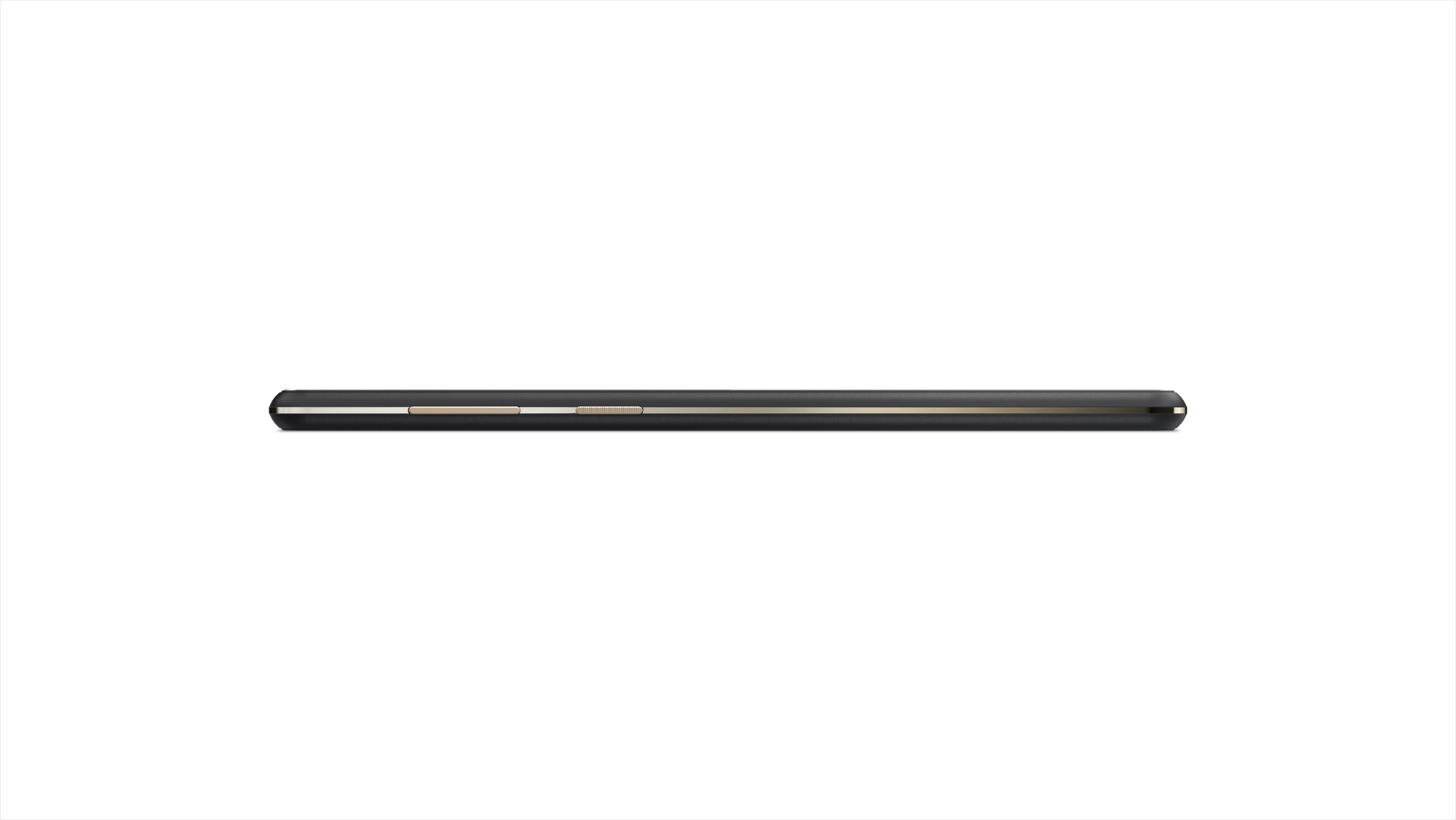 Фото  Планшет  Lenovo TAB P10 LTE 4/64GB Aurora Black (ZA450072UA)