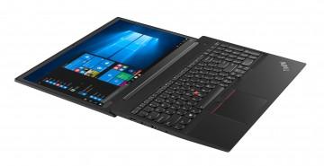 Фото 2 Ноутбук ThinkPad E585 (20KV0009RT)