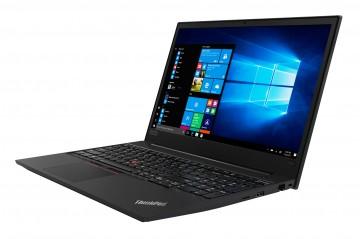 Фото 4 Ноутбук ThinkPad E585 (20KV0009RT)