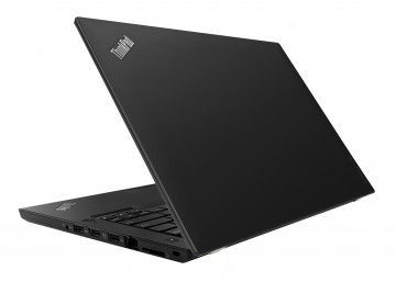 Фото 5 Ноутбук ThinkPad T480 (20L50006RT)