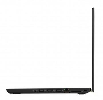 Фото 7 Ноутбук ThinkPad T480 (20L50006RT)