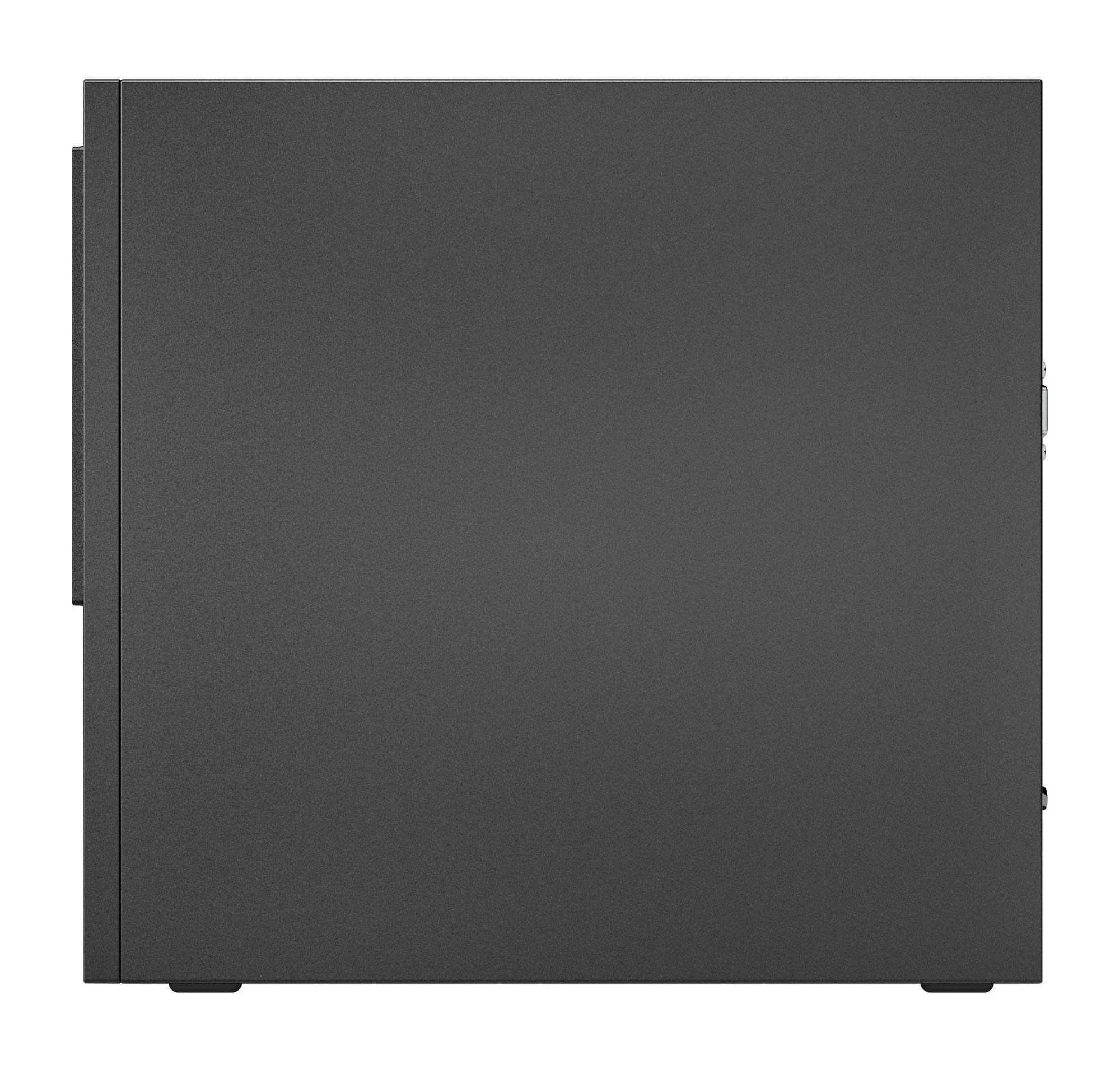 Фото  Компьютер Lenovo ThinkCentre M710e SFF (10UR0038RU)