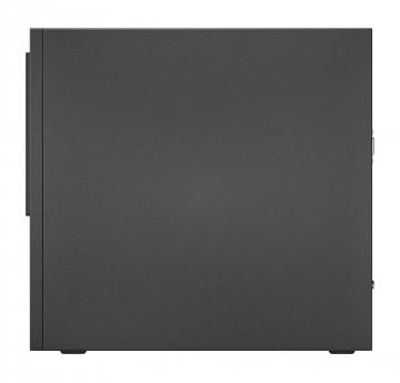 Фото 5 Компьютер Lenovo ThinkCentre M710e SFF (10UR0038RU)