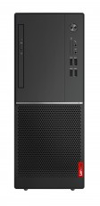 Компьютер Lenovo V330 (10TS0008RU)