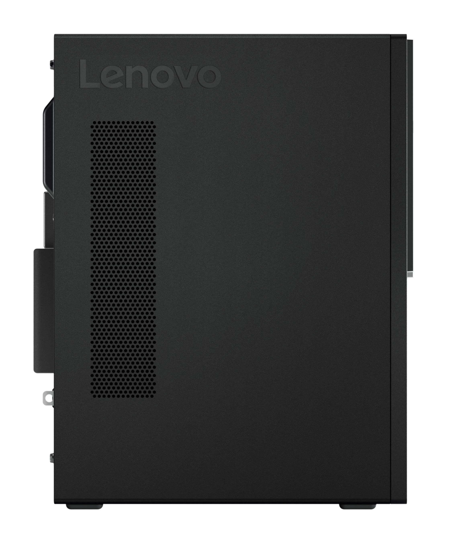 Фото  Компьютер Lenovo V330 (10TS0008RU)