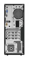 Фото 3 Компьютер Lenovo V330 (10TS0008RU)