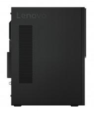 Фото 1 Компьютер Lenovo V330 (10TS0007RU)
