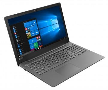 Фото 0 Ноутбук Lenovo V330-15 Grey (81AX00FMRA)