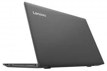 Фото 4 Ноутбук Lenovo V330-15 Grey (81AX00FMRA)