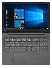 Фото 7 Ноутбук Lenovo V330-15 Grey (81AX00FMRA)