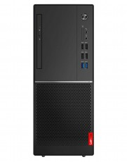 Компьютер Lenovo V530 (10TV004QRU)