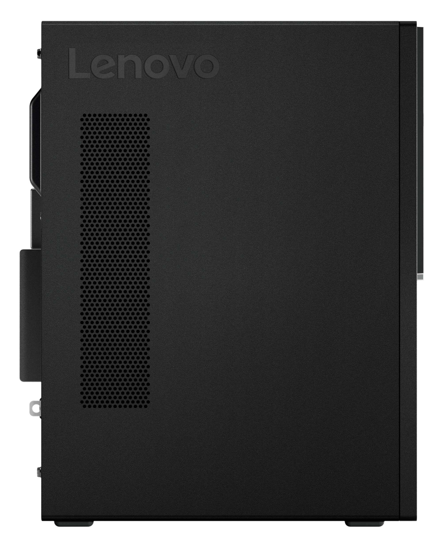 Фото  Компьютер Lenovo V530 (10TV004QRU)