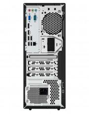 Фото 3 Компьютер Lenovo V530 (10TV004QRU)