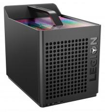 Фото 0 Компьютер Lenovo Legion C730 Cube (90JH001LUA)