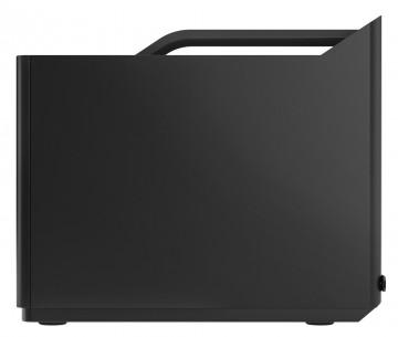 Фото 4 Компьютер Lenovo Legion C730 Cube (90JH001LUA)