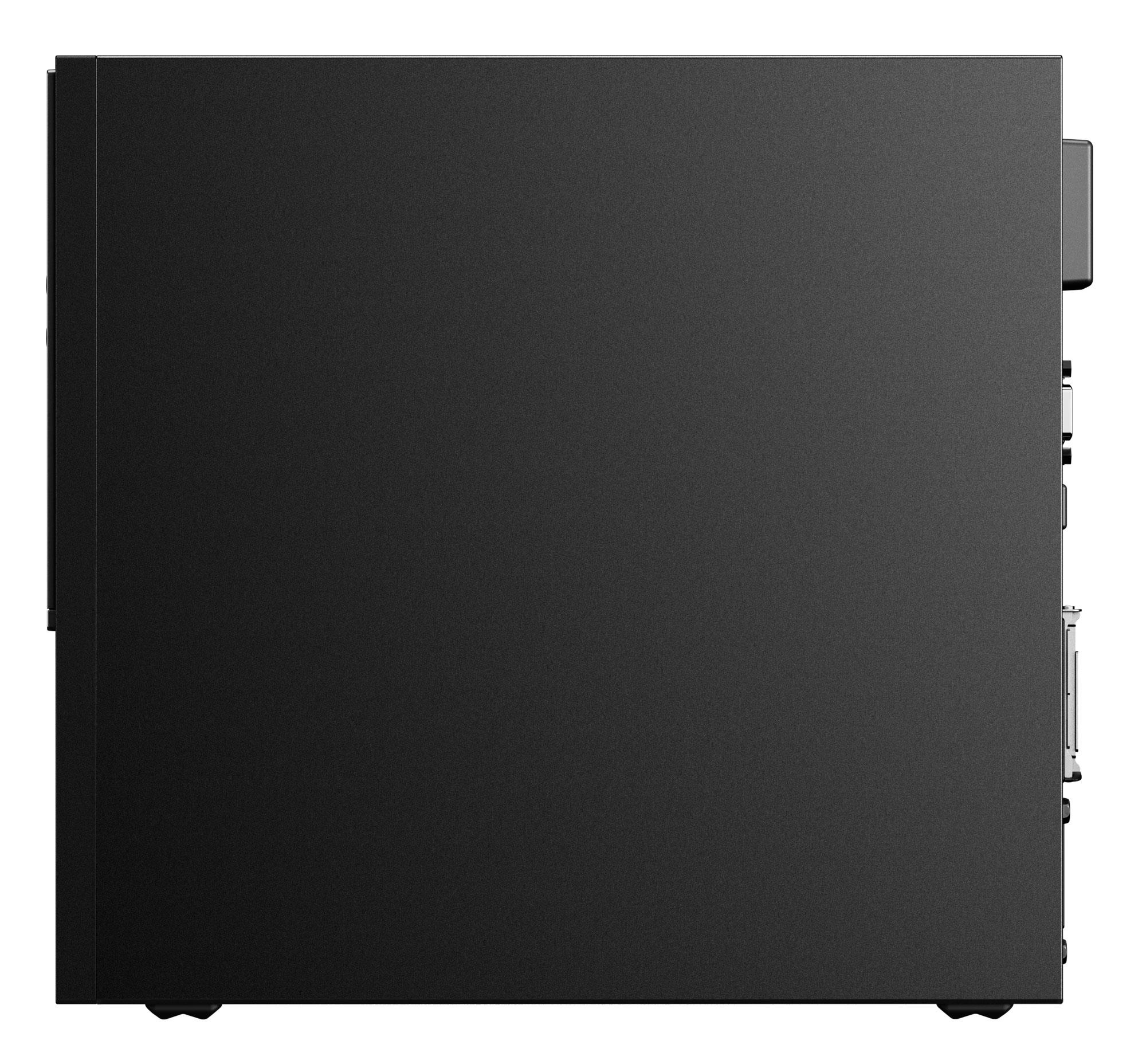 Фото  Компьютер Lenovo V530s (10TX002URU)