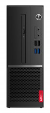 Фото 0 Компьютер Lenovo V530s (10TX001NRU)
