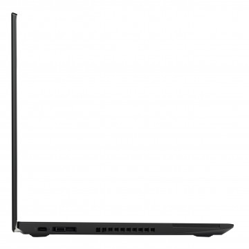 Фото 7 Ноутбук ThinkPad T580 (20L9002GRT)