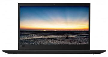 Фото 1 Ноутбук ThinkPad T580 (20L90021RT)