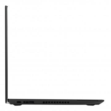 Фото 7 Ноутбук ThinkPad T580 (20L9001YRT)