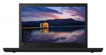 Фото 1 Ноутбук ThinkPad A485T (20MU000DRT)