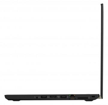 Фото 7 Ноутбук ThinkPad A485T (20MU000DRT)
