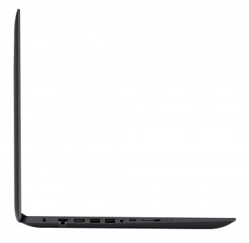 Фото 5 Ноутбук Lenovo V320-17IKB Iron Grey (81CN0005RA)