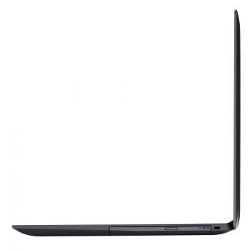 Фото 7 Ноутбук Lenovo V320-17IKB Iron Grey (81CN000PRA)