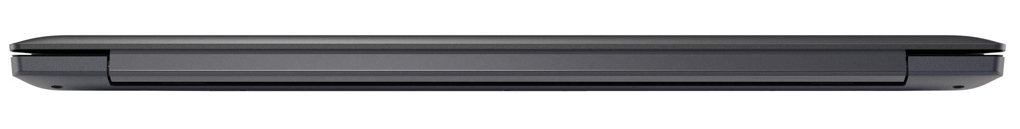 Фото  Ноутбук Lenovo V320-17IKB Iron Grey (81AH005XRA)