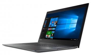 Фото 1 Ноутбук Lenovo V320-17IKB Iron Grey (81AH001XRA)