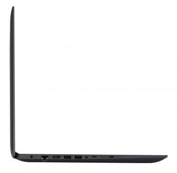 Фото 5 Ноутбук Lenovo V320-17IKB Iron Grey (81AH001XRA)