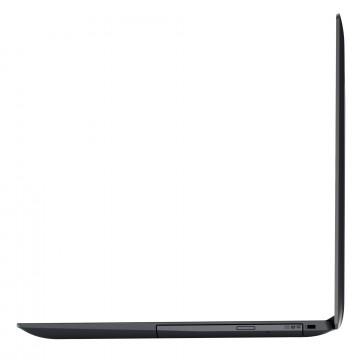 Фото 7 Ноутбук Lenovo V320-17IKB Iron Grey (81AH001XRA)