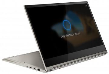Фото 0 Ультрабук Lenovo Yoga C930 (81C400LKRA)