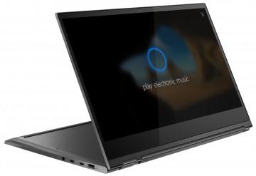 Ультрабук Lenovo Yoga C930 (81C400LJRA)
