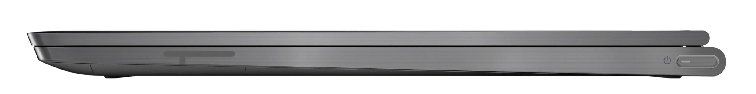 Фото  Ультрабук Lenovo Yoga C930 (81C400LJRA)