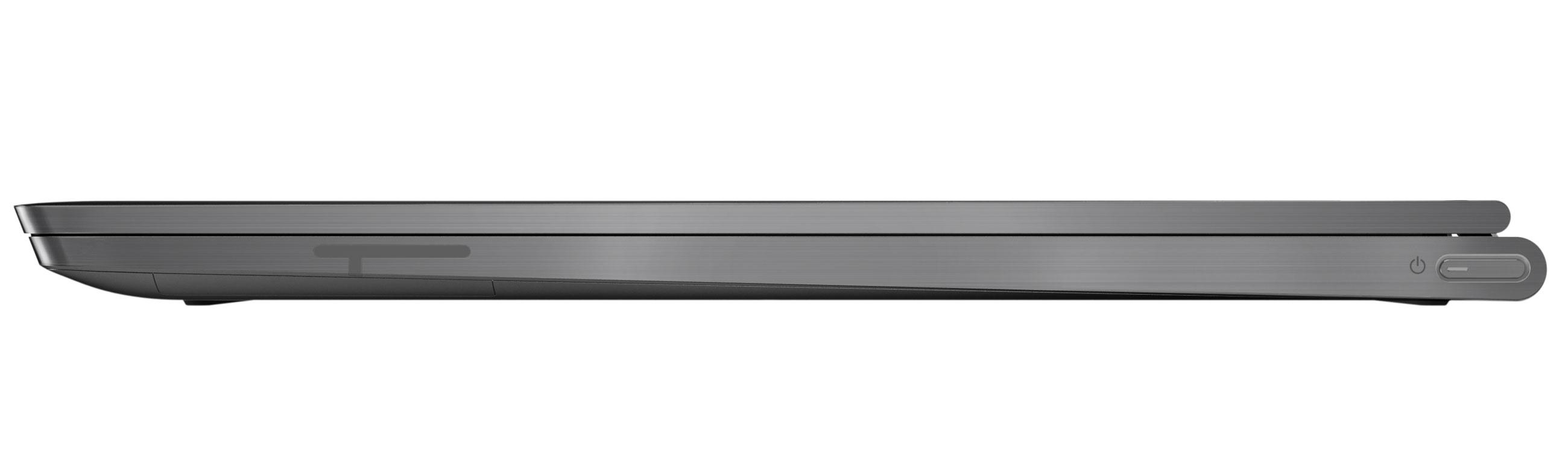 Фото  Ультрабук Lenovo Yoga C930 (81C400LGRA)