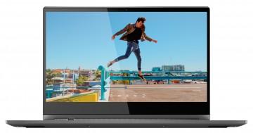 Фото 5 Ультрабук Lenovo Yoga C930 (81C400LGRA)
